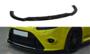 Voorspoiler-Spoiler-Ford-Focus-2-RS-Versie-2-2008-t-m-2011-Carbon-Look