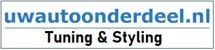 Logo uwautoonderdeel