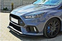 Ford Focus MK3 ST Facelift