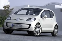Vw Up 1S