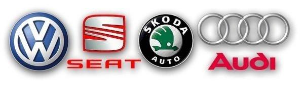 Volkswagen-Seat-en-Skoda-bluetooth-carkits-en-onderdelen
