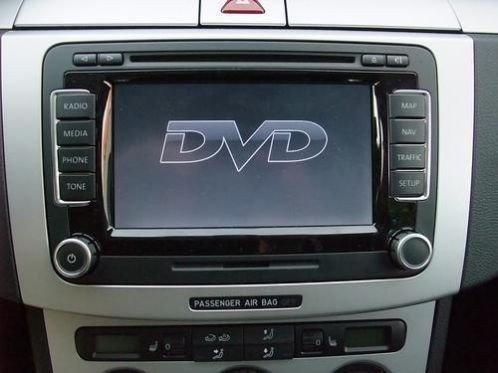 DVD-tijdens-het-rijden-vrijschakelen