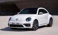 Vw-Beetle-5C