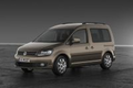 Vw-Caddy-2K-Facelift
