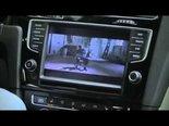 Volkswagen-Passat-B8-DVD-vrijschakelen-Discover-Pro-en-Media