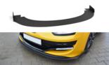 Racing-Voorspoiler-spoiler-Renault-Megane-3-RS-2010-t-m-2015