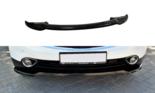 Voorspoiler-spoiler-Infinity-QX70-QX-70-Carbon-Look