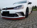 Vw-Golf-7-GTI-Clubsport-Spoiler-Voorspoiler-Maxton-R20-Gtd