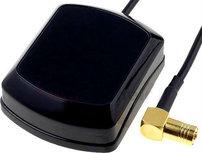 Gps antenne geschikt voor VW mcd navigatiesysteem