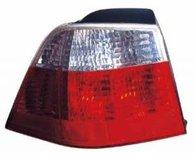 Bmw 5-serie E61 Touring M5 Achterlicht links achterscherm