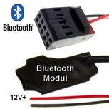 Bmw E46 Aux kabel Bluetooth Module 3-serie Business Professional Spotify streamen