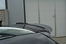 Audi A4 B7 Avant Achterklep Dakspoiler Spoiler extention