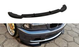 Bmw E46 CI Coupe M Pakket 3 serie Voorspoiler Spoiler Splitter