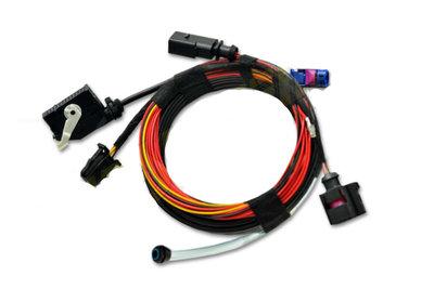 Volkswagen Golf 5 Low Line Achteruitrijcamera Kabelset 5K0827469AQULM