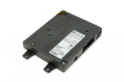 Skoda Premium bluetooth module 3C8035730B/5N0035730D HT4 novero Iphone 3, 3gs, 4, 4s, 5, 5s, 5c, 6, 6 plus, 6S, 6S Plus, 7, 7 Plus