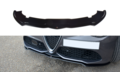 Alfa Romeo Giulia Veloce Q4 Voorspoiler Spoiler Splitter Versie 1