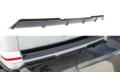 Volkswagen T6 Transporter Spoiler Rear Centre Diffuser Maxton Design