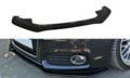 Voorspoiler-Spoiler-A5-S-Line-S-Line-S5-Carbon-Look