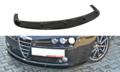 Alfa-Romeo-159-Voorspoiler-spoiler-Versie-2-Hoogglans-Pianolak-Zwart
