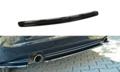 Alfa-Romeo-159-Centre-Rear-Splitter-Hoogglans-Pianolak-Zwart