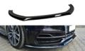 Audi S3 8V / A3 8V S Line Sportback Voorspoiler spoiler Splitter