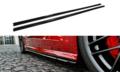 Audi S3 8V / A3 8V S Line  Sideskirt Diffuser