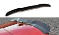 Audi S3 8V / A3 8V S Line Sportback Achterklep Dakspoiler Spoiler extention Maxton Design