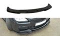 Voorspoiler-spoiler-Bmw-F06-Grand-Coupe-M-Pakket
