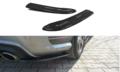 Rear-Side-Splitters-Mercedes-C-Klasse-W204-AMG-Pakket-2007-t-m-2010-Carbon-Look