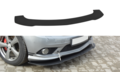 Racing-Splitter-Voorspoiler-Spoiler-Mercedes-C-Klasse-W204-AMG-Pakket-2007-t-m-2010