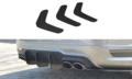 Rear-Diffuser-Bars-Versie-2-Mercedes-C-Klasse-W204-AMG-Pakket-2007-t-m-2010