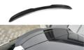 Achterklep-Dakspoiler-Spoiler-extention-Seat-Leon-III-FR-vanaf-2012-Carbon-Look