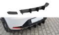 Racing-Centre-Rear-Side-Splitter-Seat-Leon-III-FR