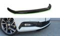 Voorspoiler-spoiler-Versie-2-Skoda-Superb-III-Carbon-Look