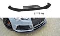 Racing-Splitter-Voorspoiler-Spoiler-Audi-RS3-8V