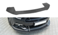Racing-Splitter-Voorspoiler-Spoiler-Ford-Mustang-GT-MK6