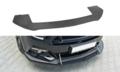 Carbon-Racing-Splitter-Voorspoiler-Spoiler-Ford-Mustang-GT-MK6-Echt-Carbon
