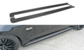 Carbon-Racing-Side-Skirt-Diffuser-Ford-Mustang-GT-MK6-Echt-Carbon