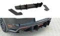 Racing-Centre-Rear-Splitter-Ford-Mustang-GT-MK6