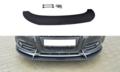 Racing-Splitter-Voorspoiler-Spoiler-Audi-S3-8P-Facelift-2009-t-m-2013