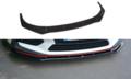Hyundai I30 Voorspoiler Spoiler Splitter Versie 1 Maxton Design