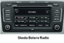 Skoda-Bluetooth-carkit-Streaming-Audio-Columbus-Swing-Amundsen-Bolero