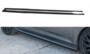 Volkswagen-Passat-B8-R-Line-Rline-Variant-Sideskirt-Maxton-Design-Abt-Rieger