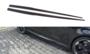 Audi RS3 8V Sportback Facelift