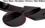 Ford Focus ST Side skirt Splitters Hoogglans pianolak_9