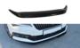 Voorspoiler-spoiler-Versie-1-Skoda-Superb-III-Carbon-Look